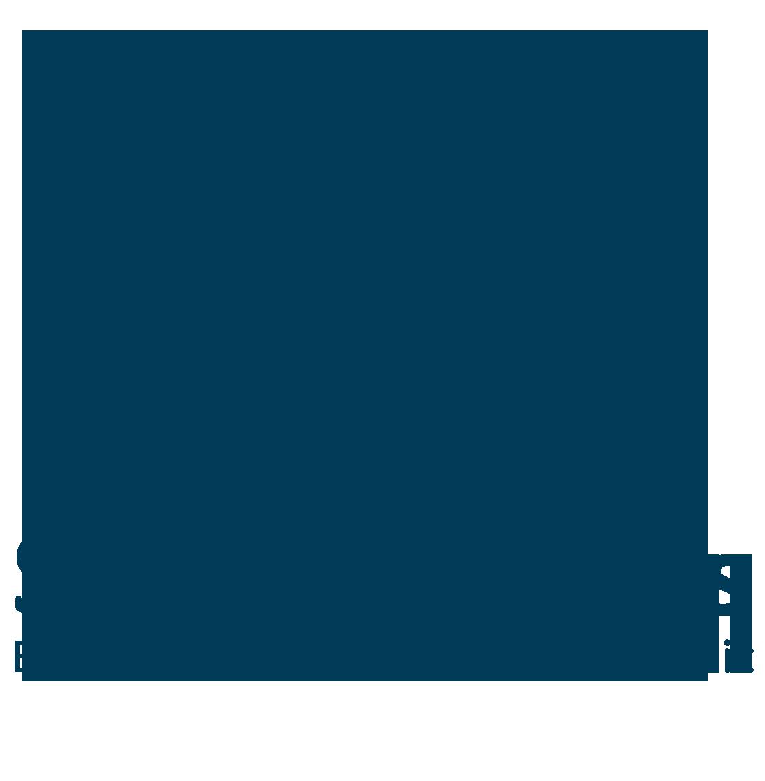 Lancaster Senior Games